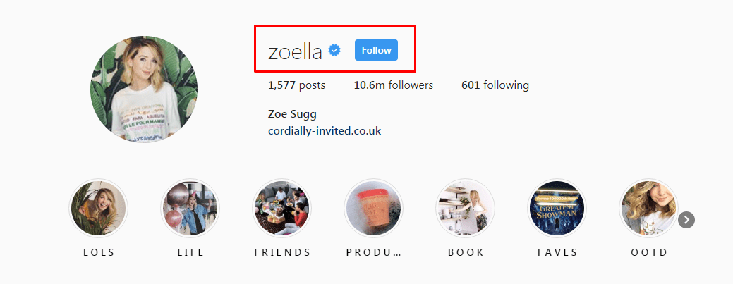 How To Get Verified On Instagram: Your Guide To The Blue Tick