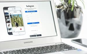 Easy Ways To Download Instagram Videos