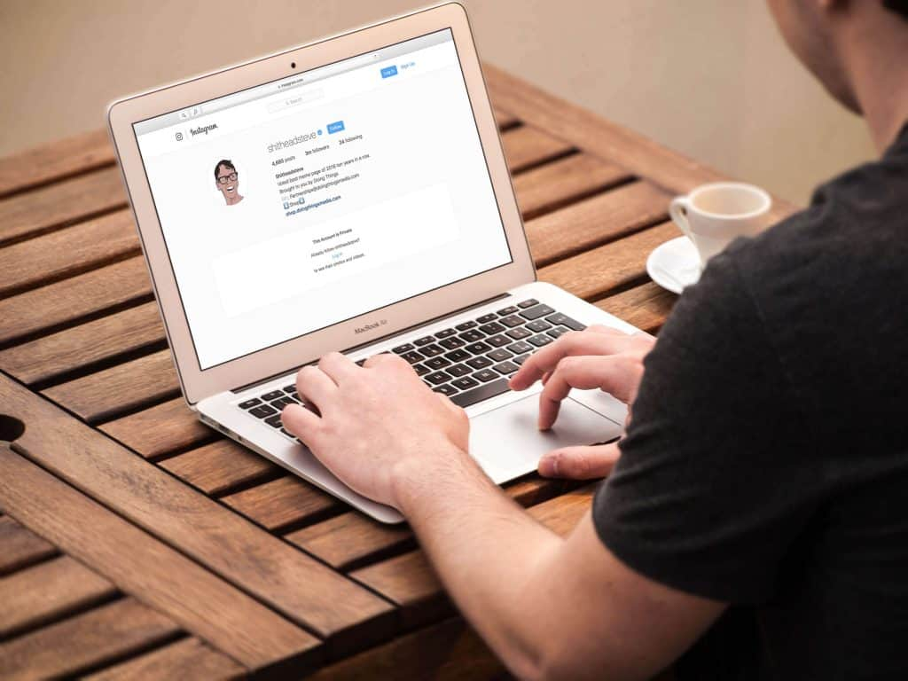 How to View Private Profiles — 4 Ways That Could Work