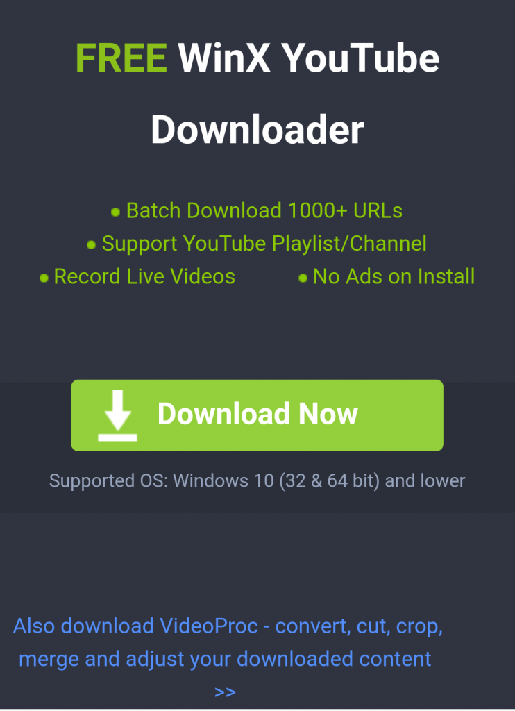 The Best Instagram Downloader for Downloading Instagram Videos