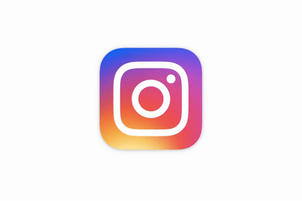 Let's take a look at the history of Instagram and remember the varied reactions to the new Instagram logo!